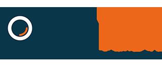 AVHTECH logo_320x132px