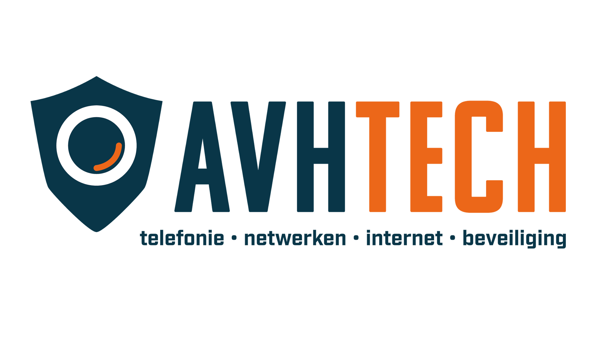 AVH Tech